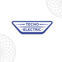 Tecno Electric s.r.l.