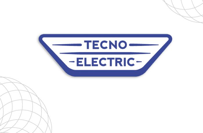 Tecno Electric s.r.l. - Consorzio P&F